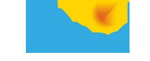 asonor logo