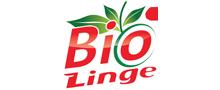 biolinge