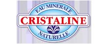 cristaline final 2