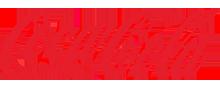 logo-pixelone-cocacola