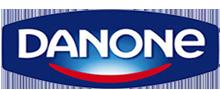 logo-pixelone-danone