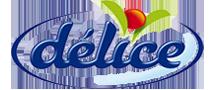 logo-pixelone-delice