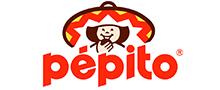 logo-pixelone-pepito