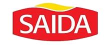 logo-pixelone-saida