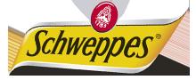 logo-pixelone-schweppes