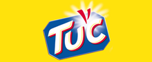 logo-pixelone-tuc