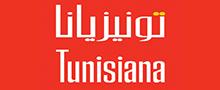 logo-pixelone-tunisiana