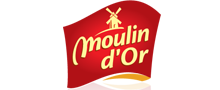 moulin dor