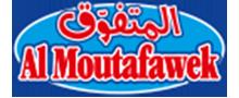 moutafawe9