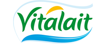 vitalait