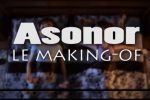 making-asonor