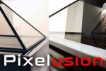 pixelusion02-610×230