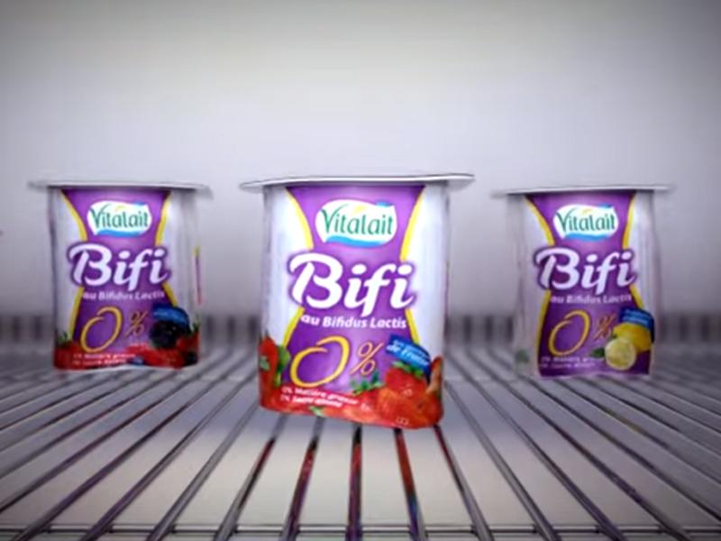 spot-bifi